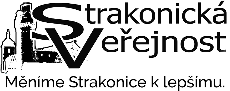 logo png_mobil