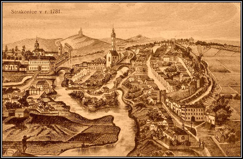 Hradby-Rytina-1781