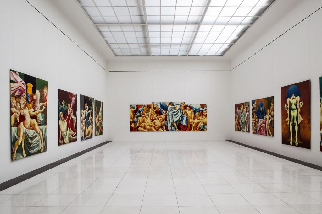 pohled-do-instalace-vystavy-4525